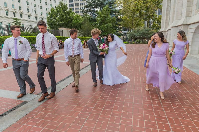 ruth + tobin wedding photography salt lake city temple-309.jpg