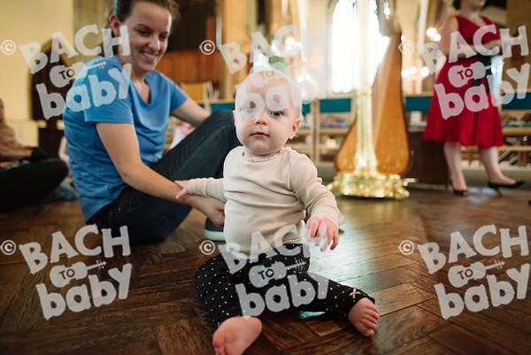 © Bach to Baby 2018_Alejandro Tamagno_Southfield_2018-07-31 017.jpg