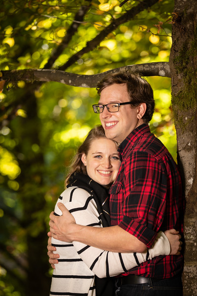 Holly-Kevin-Engagement (18 of 60).jpg
