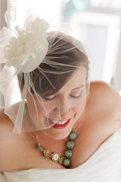 kindra-adam-wedding-108.jpg