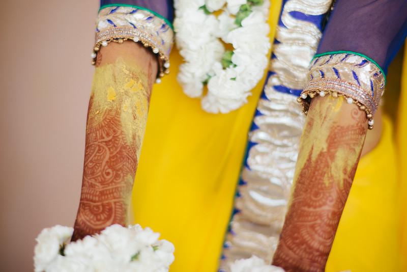 Le Cape Weddings_Isha + Purvik-1042.jpg