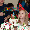 1212_Puppet-Christmas-2012_013-59