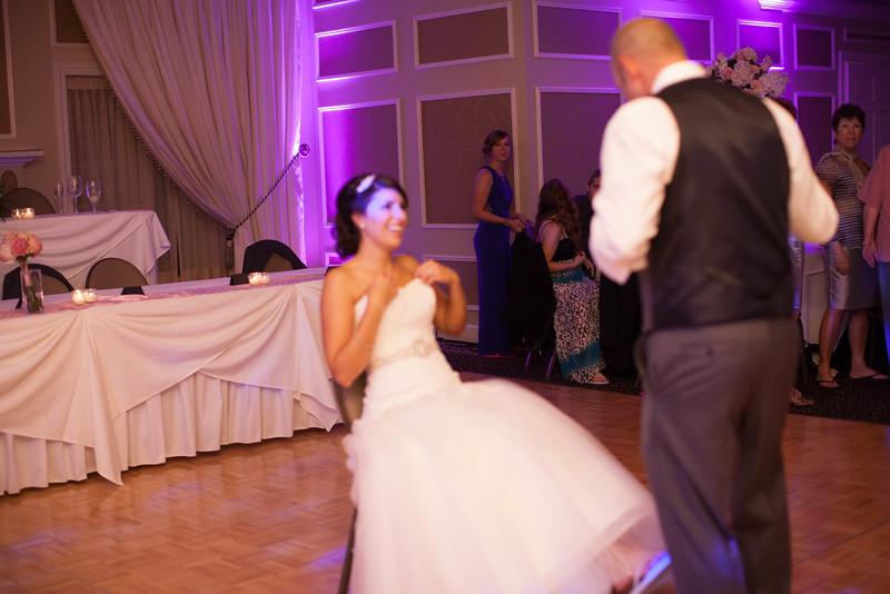 Matt & Erin Married _ reception (234).jpg