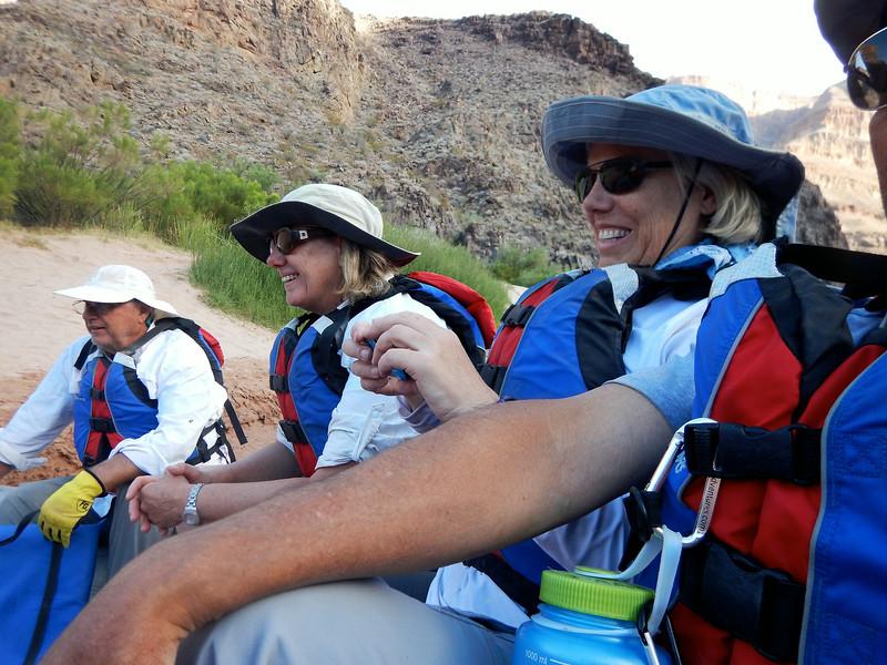 Grand Canyon Rafting Jun 2014 336.jpg