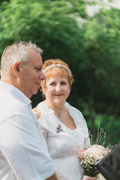 Elaine and Timothy - Central Park Wedding-25.jpg