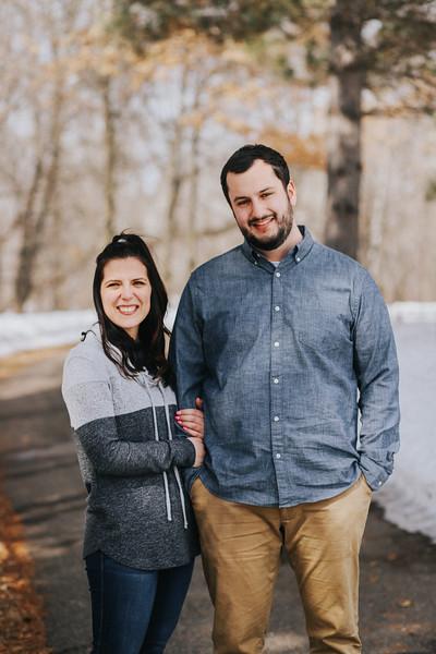 Matt & Katie-42.jpg