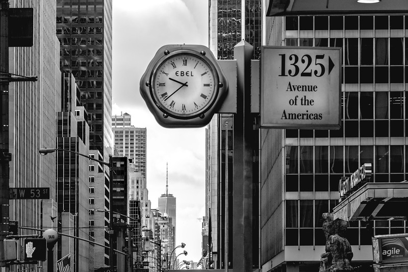 Ebel clock WTC.jpg