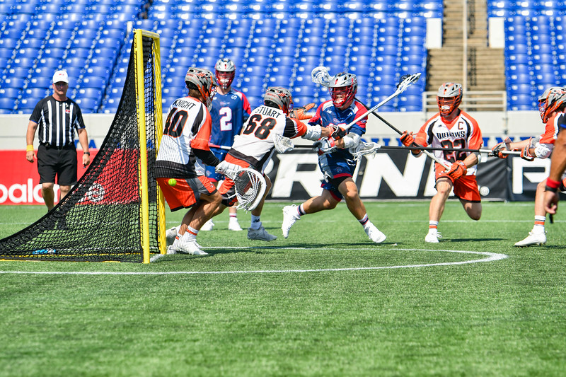 outlaws vs cannons-86.jpg