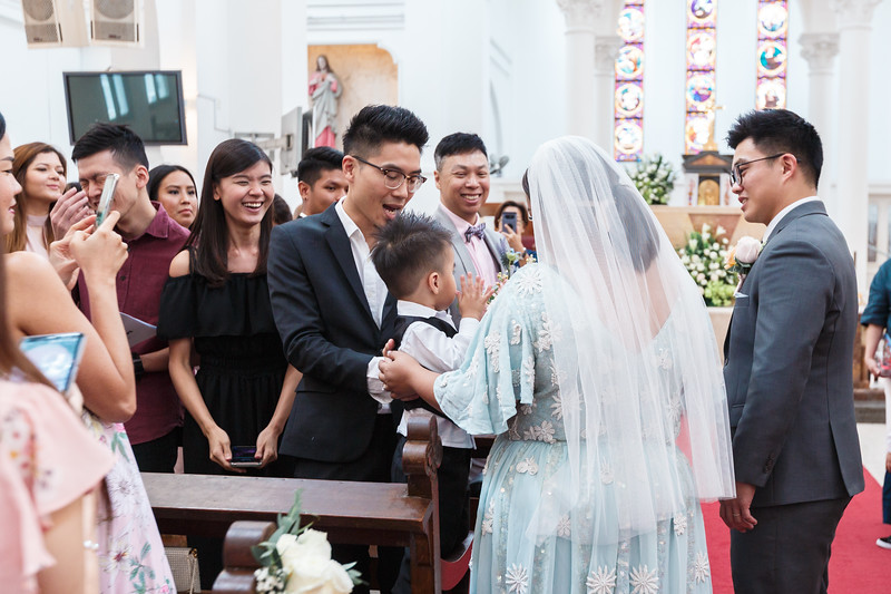 VividSnaps-Wedding-of-Herge-Teressa-190.jpg