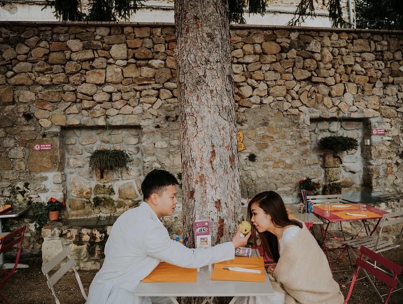 Tu-Nguyen-Destination-Wedding-Photographer-Rougon-South-of-France-Videographer-Ryan-Sophia-202.jpg