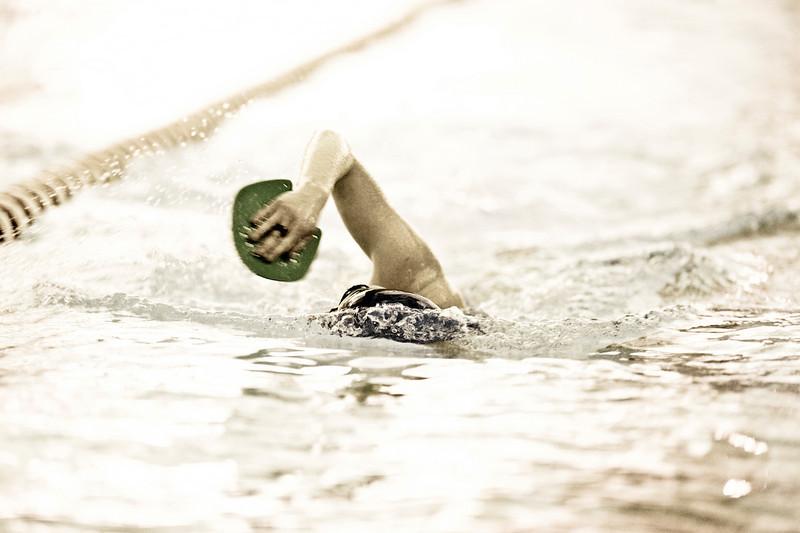 paddle_1963.jpg