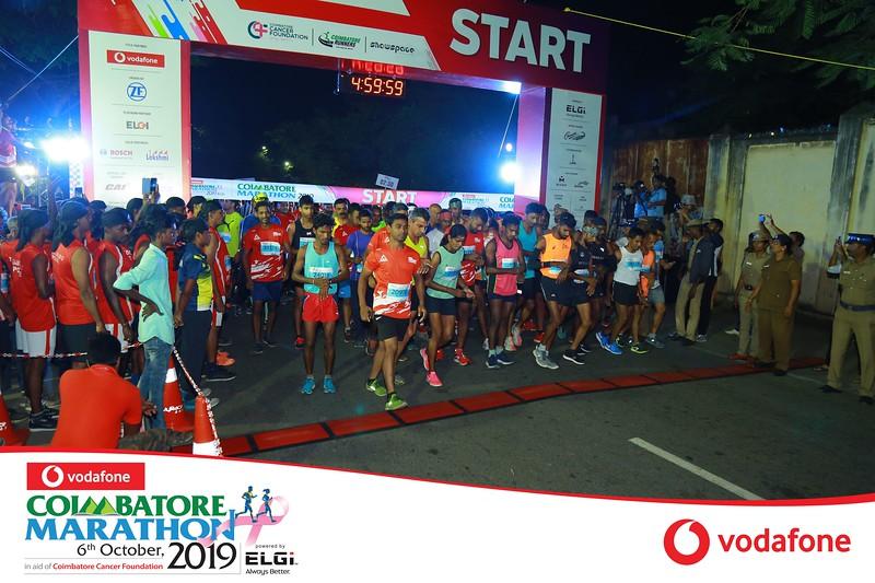 Coimbatore Marathon 2019 - Gallery 6