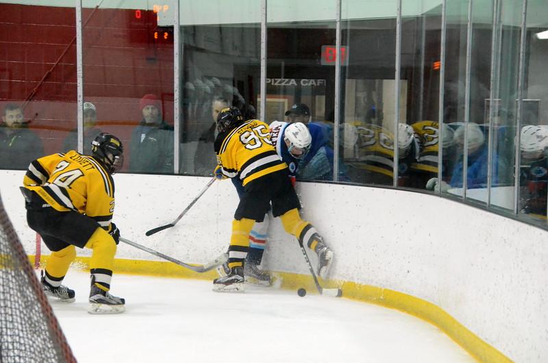 180109 Junior Bruins Hockey-021.JPG
