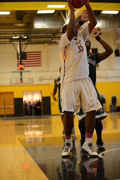 20140208_MCC Basketball_0367.JPG