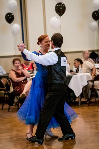 RVA_dance_challenge_JOP-5852.JPG