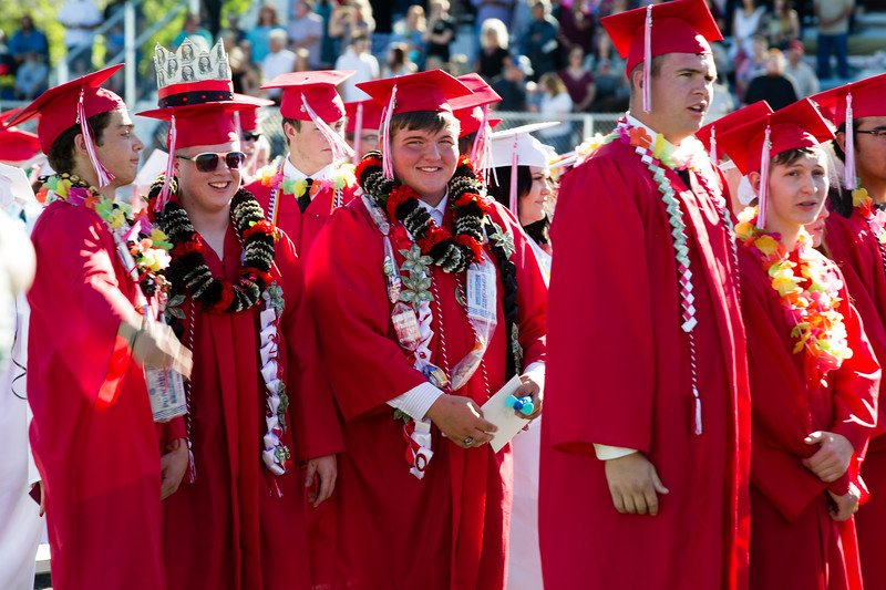 UHS Graduation 2018-127.jpg
