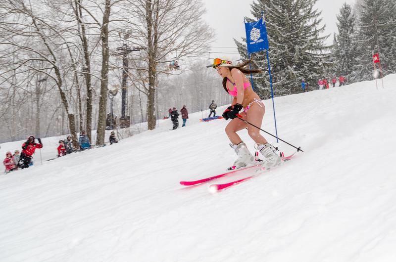 54th-Carnival-Snow-Trails-342.jpg