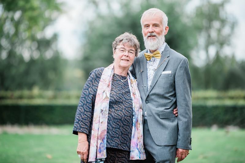 Familie-Lemière-50jaar-2019 (112 van 149).jpg