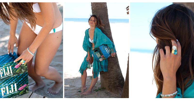 08_kimono_swimwear_white_bikini_theguestgirl.jpg