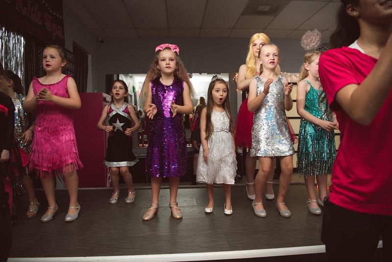 2020-0104-delaney-barbie-party-130.jpg