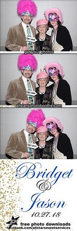 2018-10-27 PRINTS Bridget & Jason