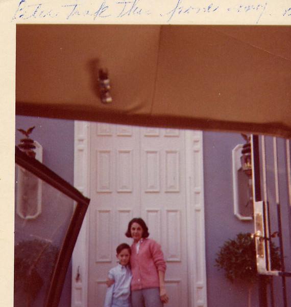 YonY_Mom_Our_front_door.jpg