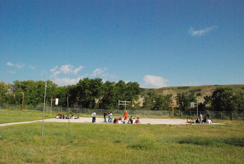 2008-07-24-YOCAMA-Montana_867.jpg