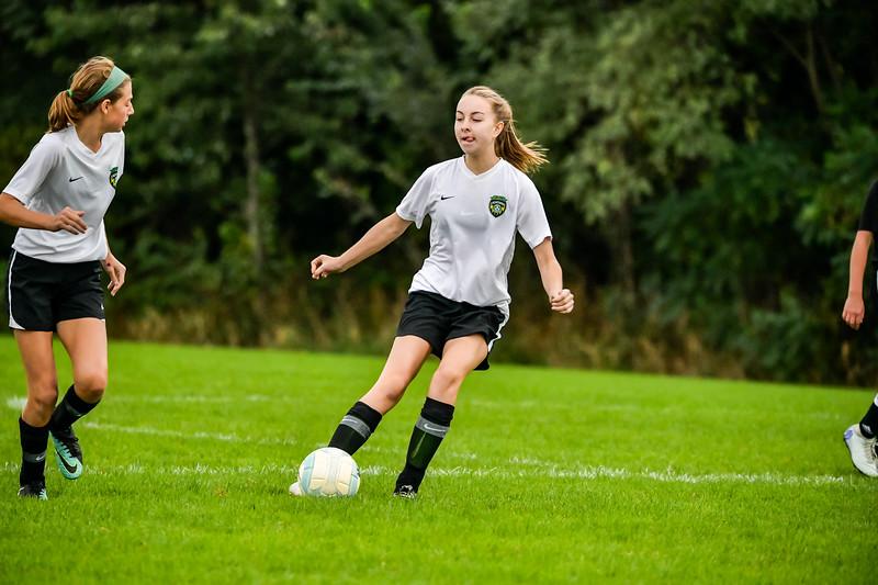 September 30, 2018 - PSC - U15 Girls White - Game-308.jpg