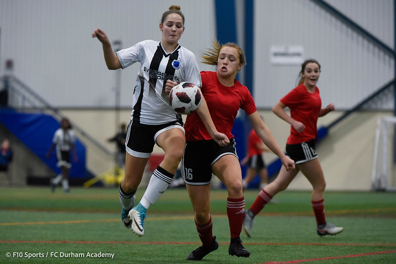 12.18.2018 - 142625-0500 - 209 - Durham Girls December College Bound Showcase.jpg