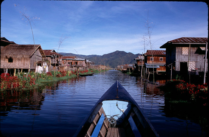 Myanmar1_125.jpg