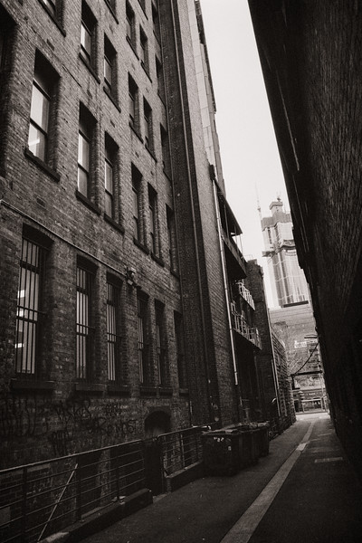Tavistock Place