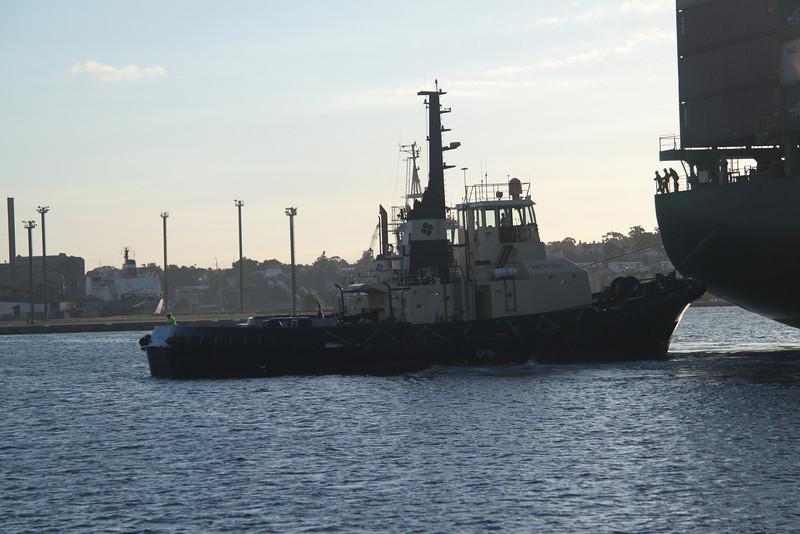 Katsuragi in Port Jackson 154.jpg