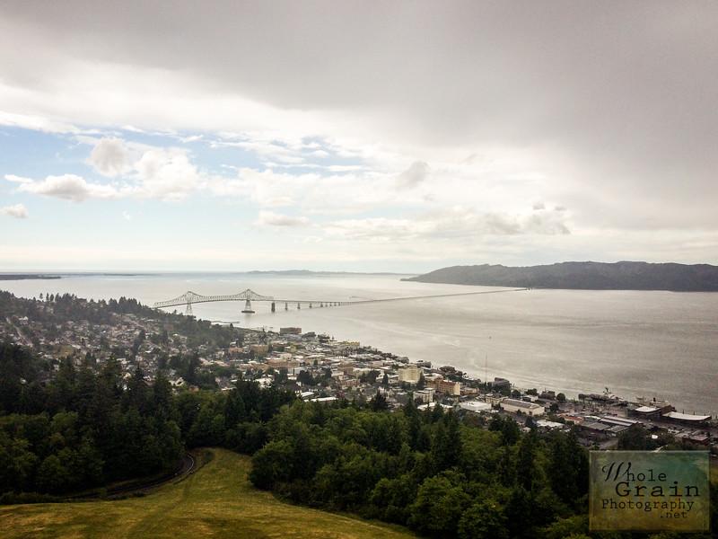 20160617_iPhone Oregon_0023.jpg