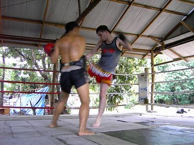 Thailand 2004