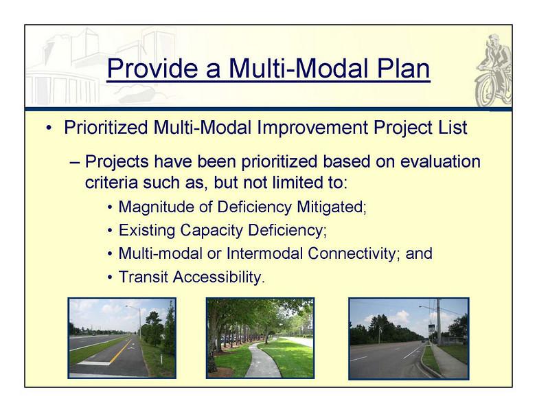2030 Mobility Plan Presentation 12-14-10 BK REV whole slide_Page_11.jpg