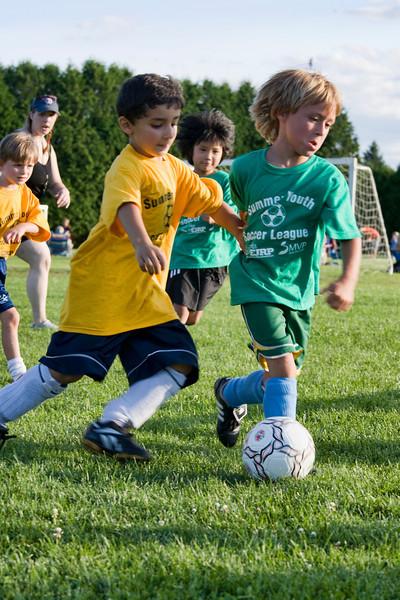 Summer Soccer 09 - 05.jpg