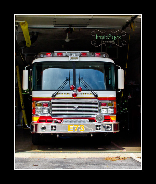 Rose Tree Fire Company  (2).jpg