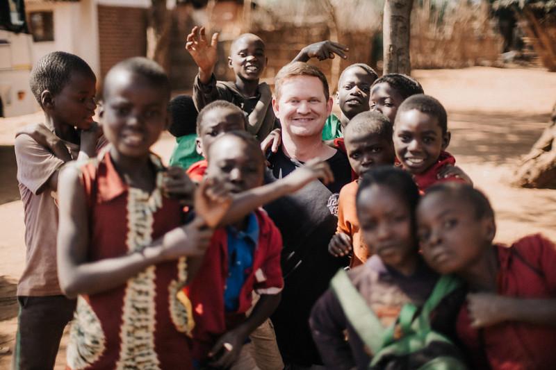 2019_06_24_Global_Malawi_ASJ_D03_Village-12.jpg