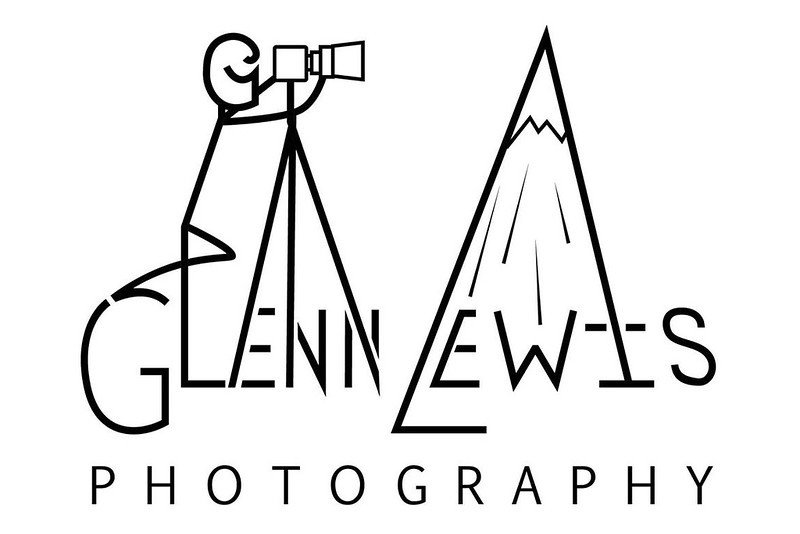 Logo - wide.jpg
