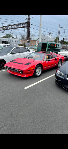 Cars 4 K9s