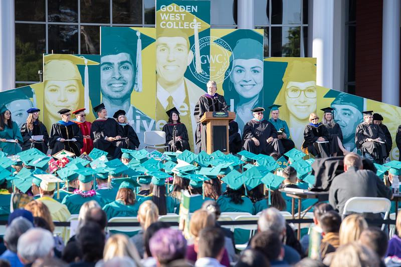 GWC-Graduation-2019-2048.jpg