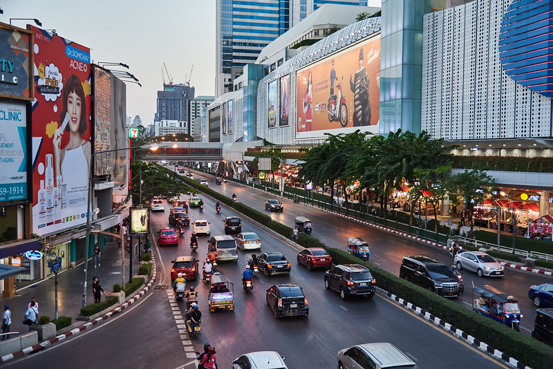 Trip to Bangkok Thailand (206).jpg