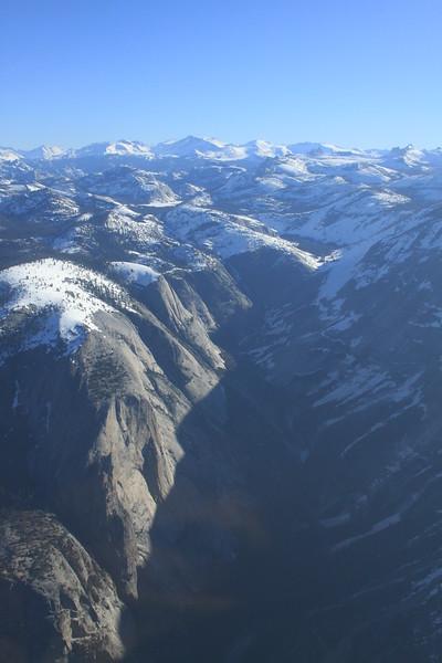 yosemite-valley-looking-east.JPG