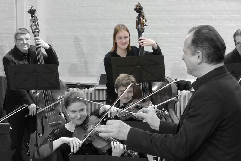 FR philharmonie 2019 (65).JPG