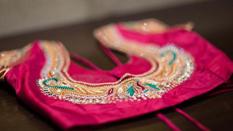 Le Cape Weddings - Bhanupriya and Kamal II-207.jpg