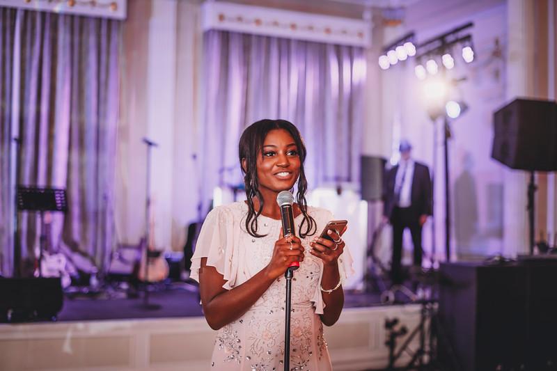 Montreal Wedding Photographer   Wedding Photography + Videography   Ritz Carlton Montreal   Lindsay Muciy Photography Video  2018_896.jpg