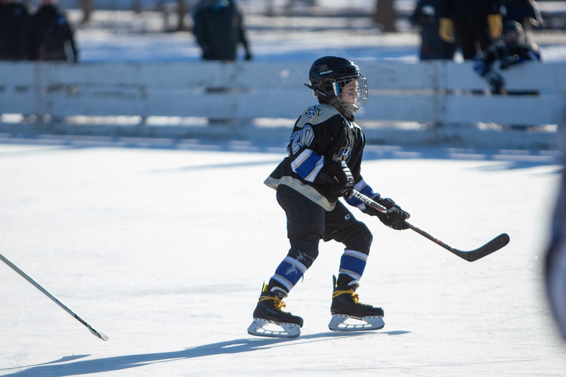 17th Annual - Edgcumbe Squirt C Tourny - January - 2020 - 8509.jpg