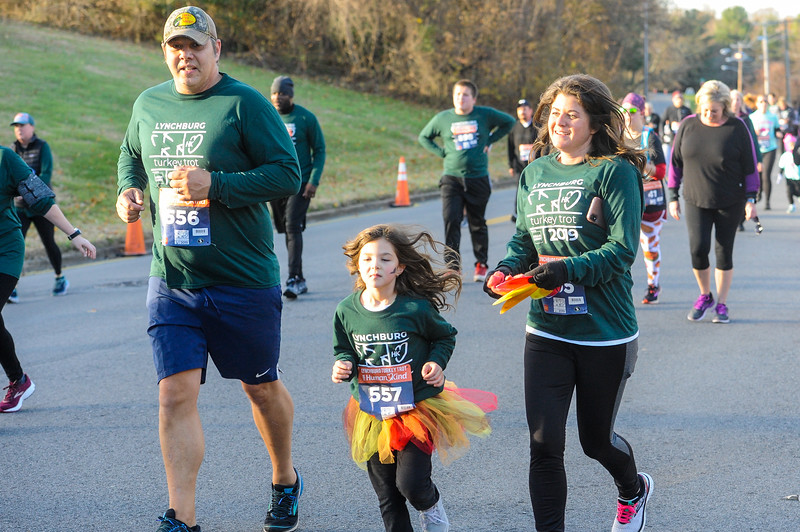 2019 Lynchburg Turkey Trot 270.jpg