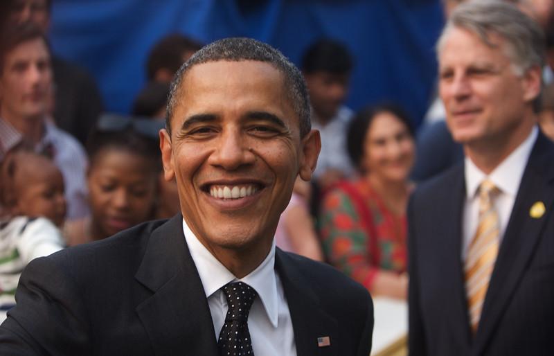 ObamaB.jpg