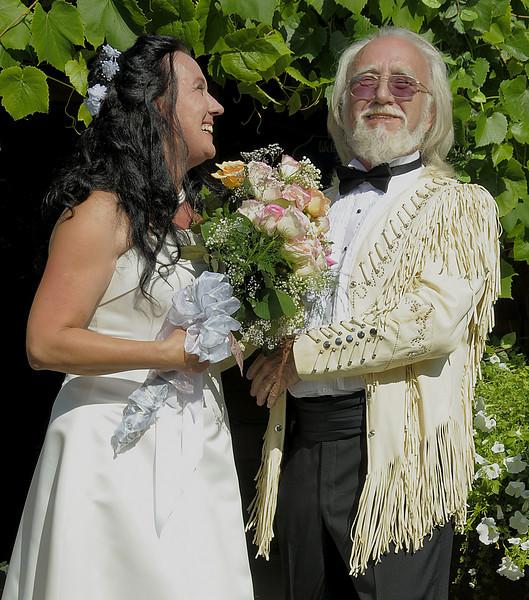 Butch and Anne's Wedding 087B.jpg